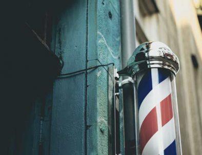 barbershop-5
