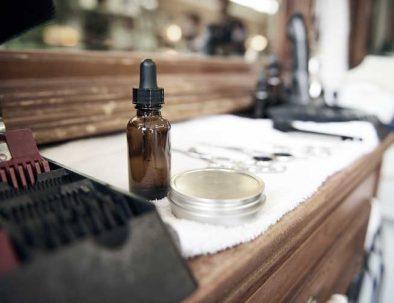 barbershop-7